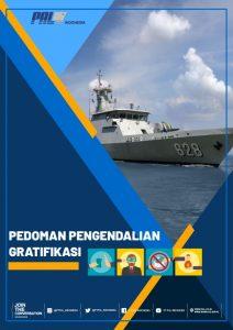 Cover Pedoman Dal Gratifikasi_001
