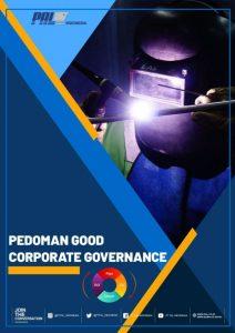 Cover Pedoman GCG_001