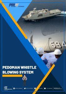 Cover Pedoman WBS_001