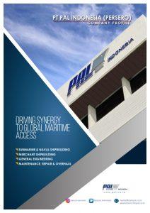 Cover Company Profile_001